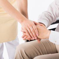 介護サービスの種類
