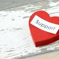 介護事業者と要介護認定