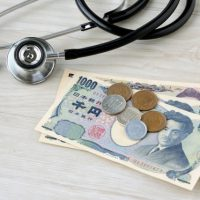 介護報酬と利用者の費用負担