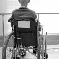 短期入所生活・療養介護と特定施設入居者生活介護