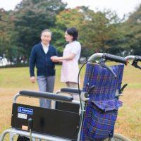 介護保険が適用されるサービスの種類