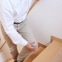 介護保険対象の住宅改修について