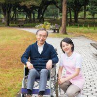 介護老人福祉施設と介護老人保健施設