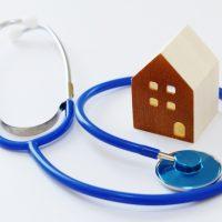 定期巡回・随時対応型訪問介護と夜間対応型訪問介護