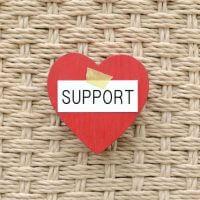 認知症対応型共同生活介護と総合事業の訪問型サービス