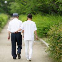 共生型サービスの概要と訪問看護・福祉用具