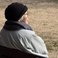 「要介護認定と介護納付金」を「介護・障がい福祉ビジネス及び請求業務お役立ち情報」に追加致しました。