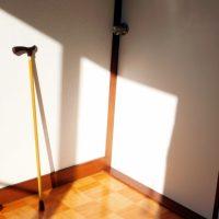 自治体間での介護サービス格差と高齢者の住まい整備について