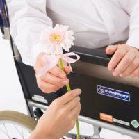 介護サービスの情報公開と生活援助の担い手拡大