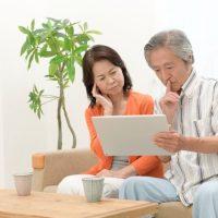 介護報酬は基本的に3年ごとに改定される