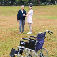 「介護保険適用にならないサービスとは」を「介護・障がい福祉ビジネス及び請求業務お役立ち情報」に追加致しました。