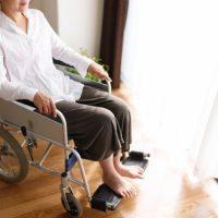 「サービス付き高齢者向け住宅とは?」を「介護・障がい福祉ビジネス及び請求業務お役立ち情報」に追加致しました。