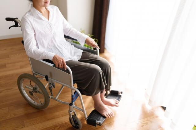 サービス付き高齢者向け住宅とは?