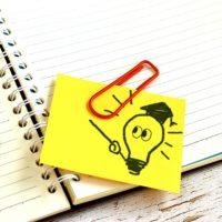実地指導に関する事前準備と対策