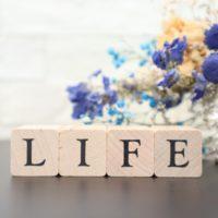 科学的介護情報システムLIFE とは? 2021年4月変わる介護保険制度