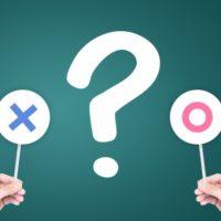 介護報酬請求の返戻を未然に防ぐ! そのためにやるべき事は何か?