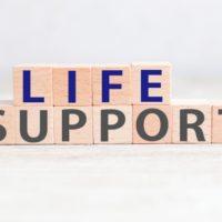 返戻に注意! 生活保受給者へ介護サービスを行なった際の介護報酬の請求方法